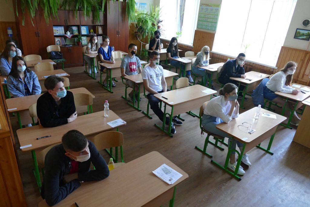 Mai puțini elevi în clasele de liceu. Decizia ministrului Educației