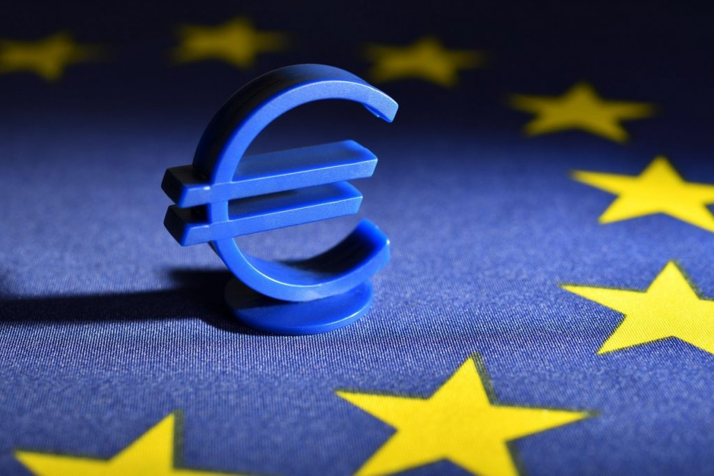 Edilul a reușit să atragă o sumă de 80 de ori mai mare prin fonduri europene.