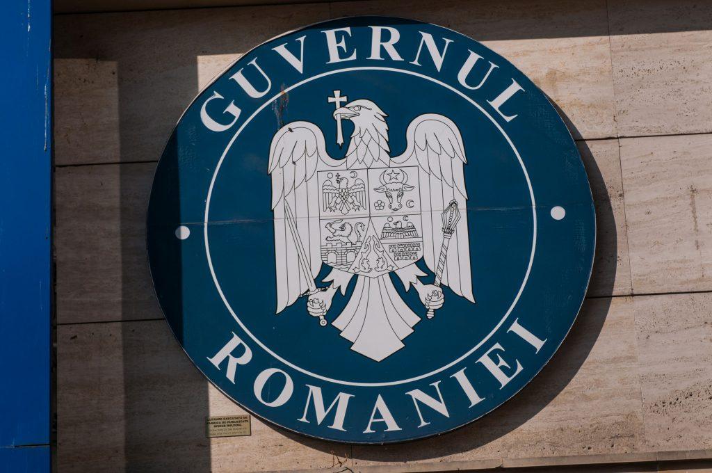 Primarii USR au înaintat o scrisoare lui Florin Cîțu, nemulțumiți de alocarea banilor pentru primării.